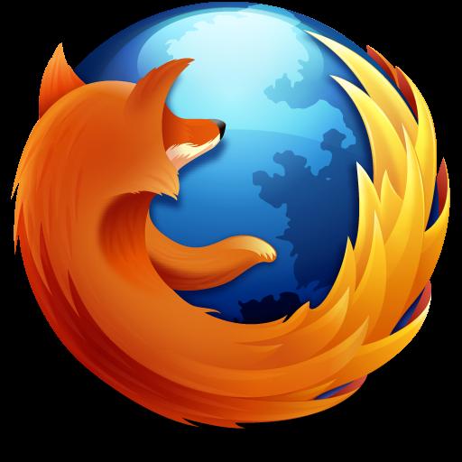 Firefox 4 Demos: Runfield a Canvas Game Mozilla