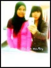 . sys Liza + Momoy ,
