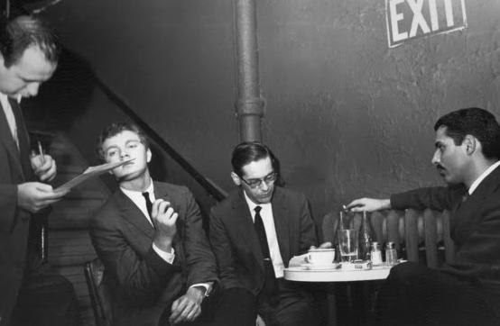 Jazz Of Thufeil - Scott LaFaro Bill Evans Paul Motian.png