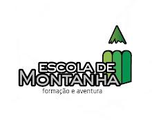 Escola de Montanha
