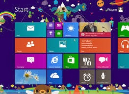 Encrypt Files And Folders In Windows 8.1