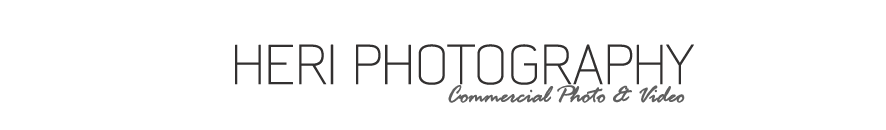 HERI PHOTOGRAPHY