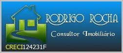 Rodrigo Rocha Corretor de Imóveis  | Vídeos de Apartamentos