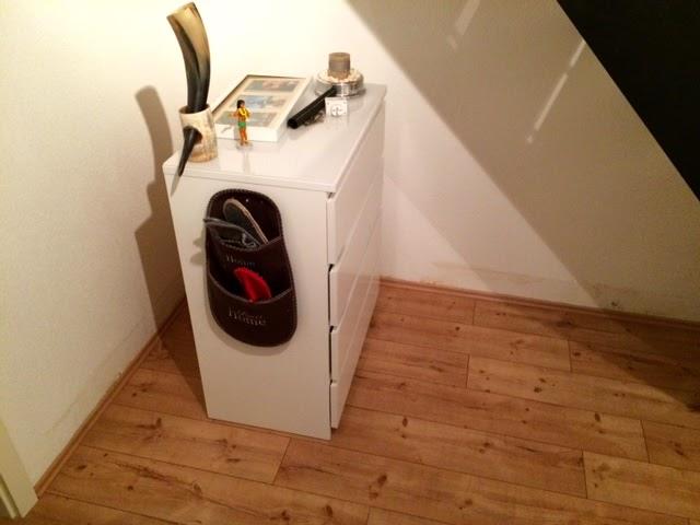 weltuntergang wasserschaden im keller. Black Bedroom Furniture Sets. Home Design Ideas