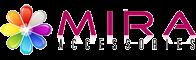 AksesorisMira.com | Mira Accessories
