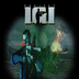 Project IGI 3 PC Game Download