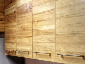 Choosing and buying cabinet quality lumber - Where to Buy Cabinet Quality Lumber