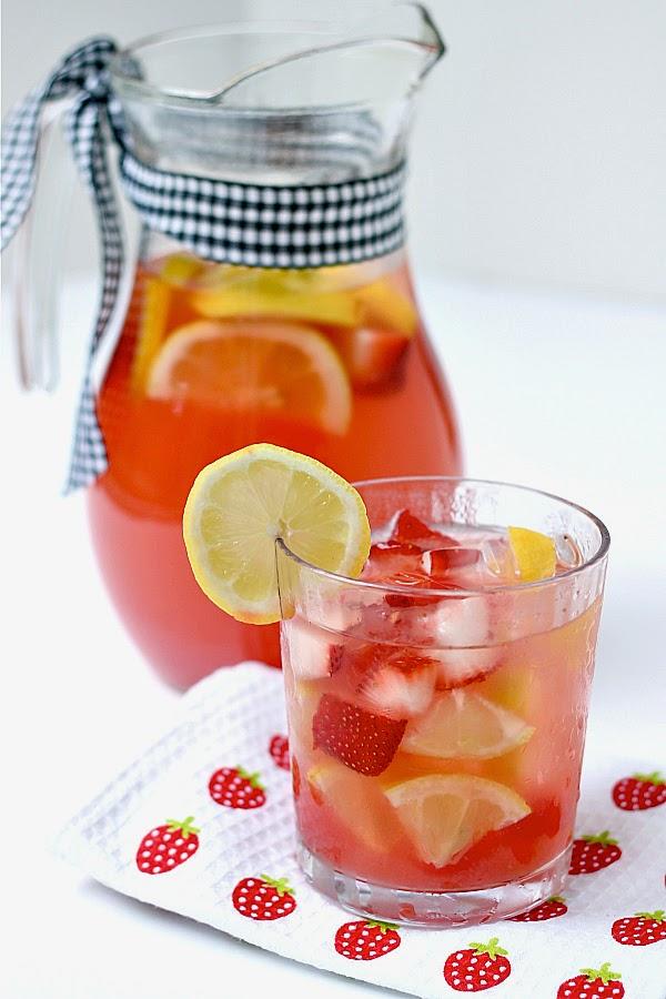 strawberry-watermelon-water-drink