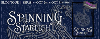 http://www.rockstarbooktours.com/2015/09/tour-schedule-spinning-starlight-by-rc.html