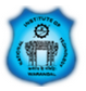 Project Assistant Jobs in NIT Warangal 2014
