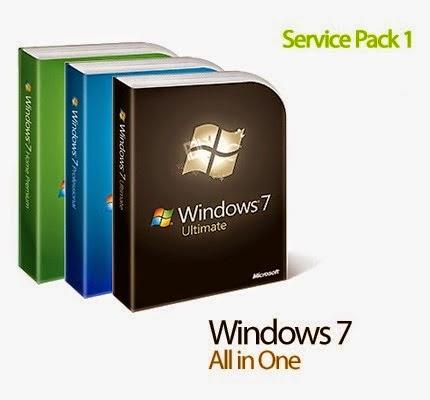 โหลด Windows 7 SP1 Aio  10 in2 x86 x64 en-US Mar2015 murphy78 ใหม่กริ๊บ