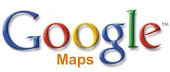 GOOGLE. MAPS