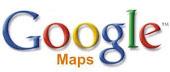 GOOGLE. MAPS