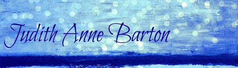 Judith Anne Barton
