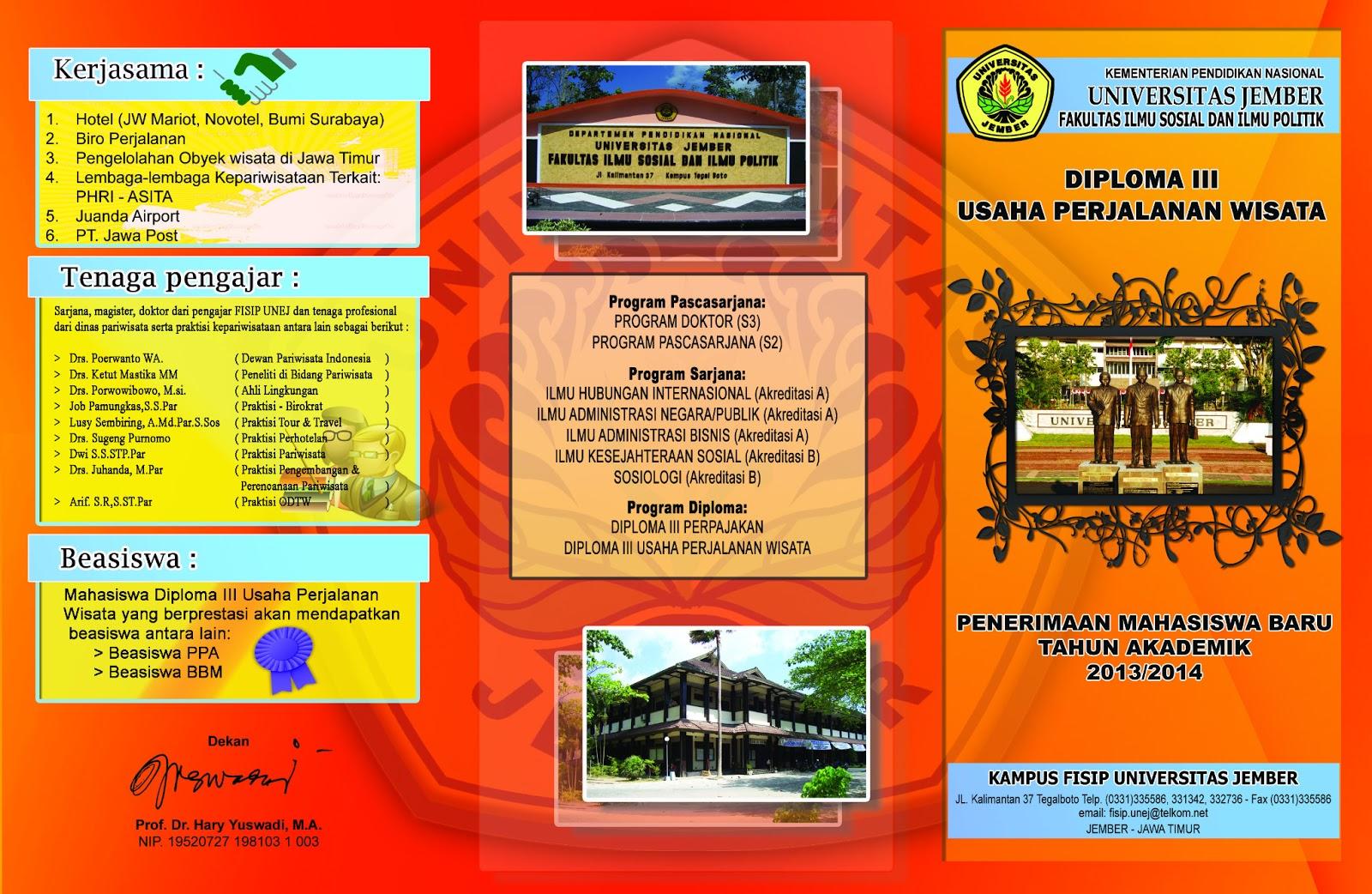Desain Brosur Sekolah Cdrpc Freedomebookfz