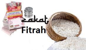 Zakat Fitrah: Pengertian dan Bacaan Doa Niatnya