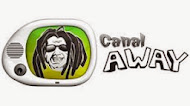 (Canal Away)