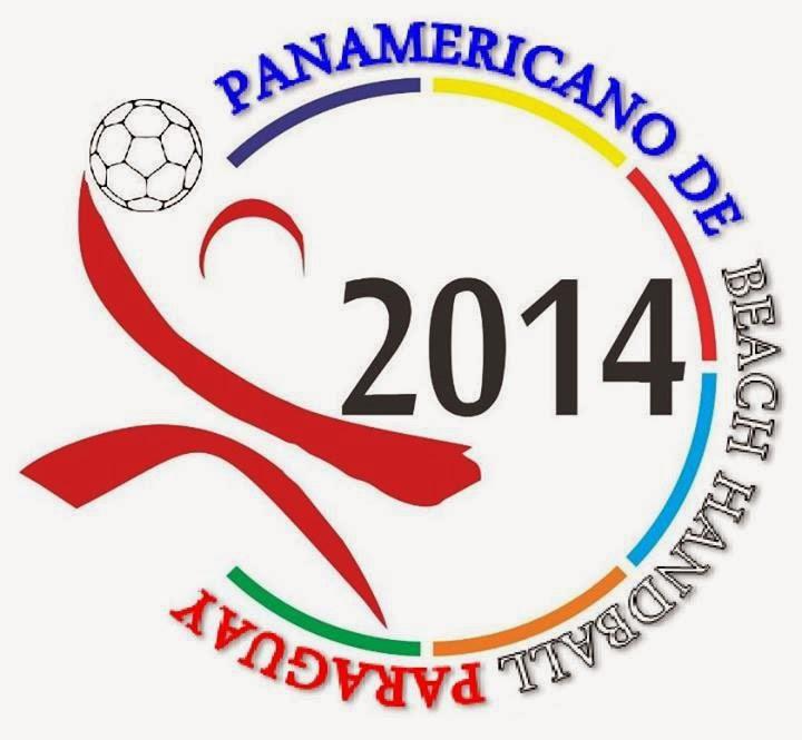 Venezuela no participaría en el Panamericano de Beach Handball | Mundo Handball
