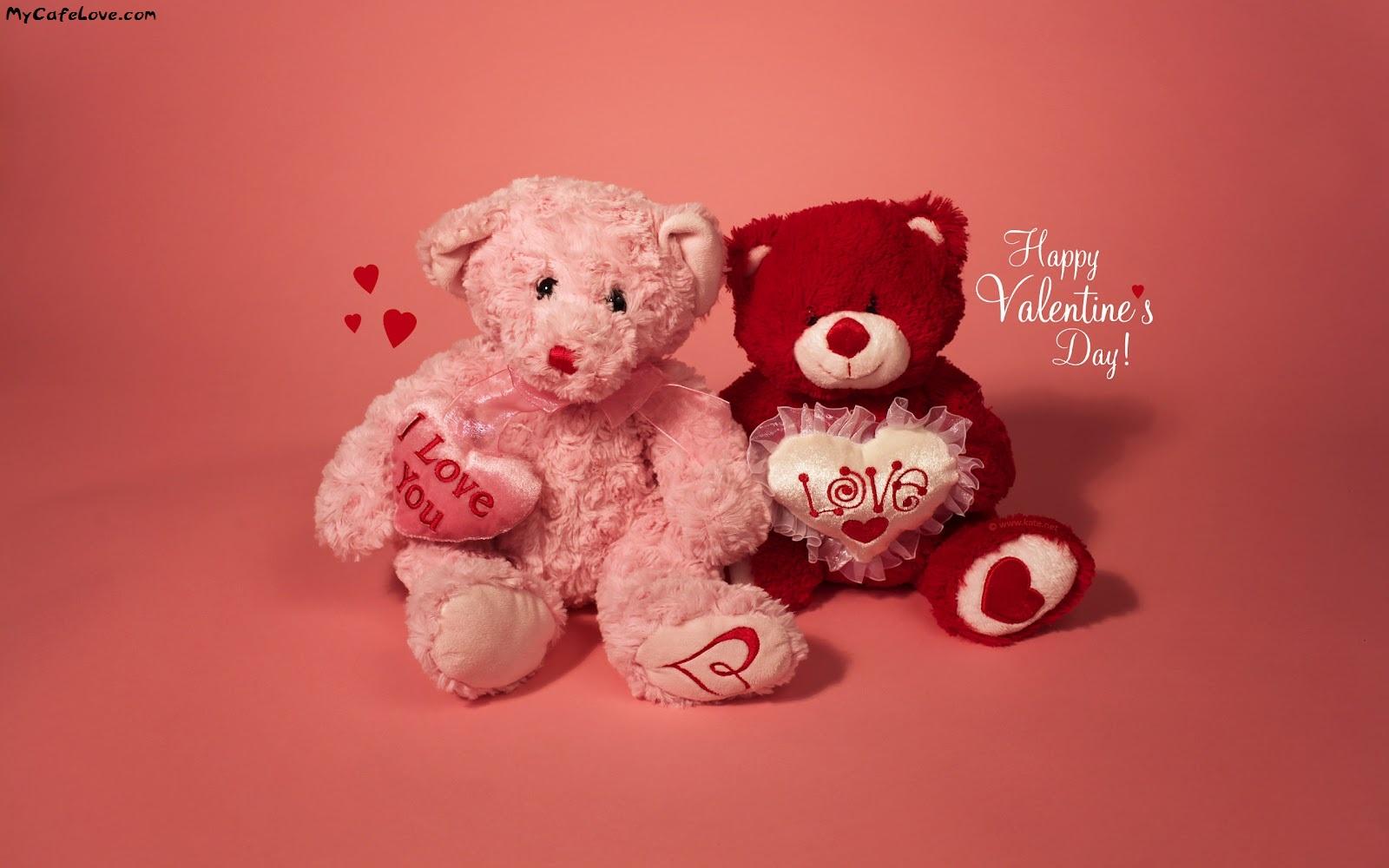http://4.bp.blogspot.com/-7DBk--6JbR4/URE03DYX2AI/AAAAAAAAGX0/Kn4wu0MhqSo/s1600/teddy+bear.jpg