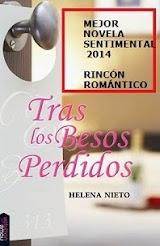 Mi nueva novela (2014)