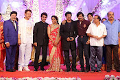 Aadi Aruna wedding reception photos-thumbnail-80