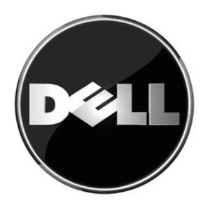 Install an Audio Driver For Dell