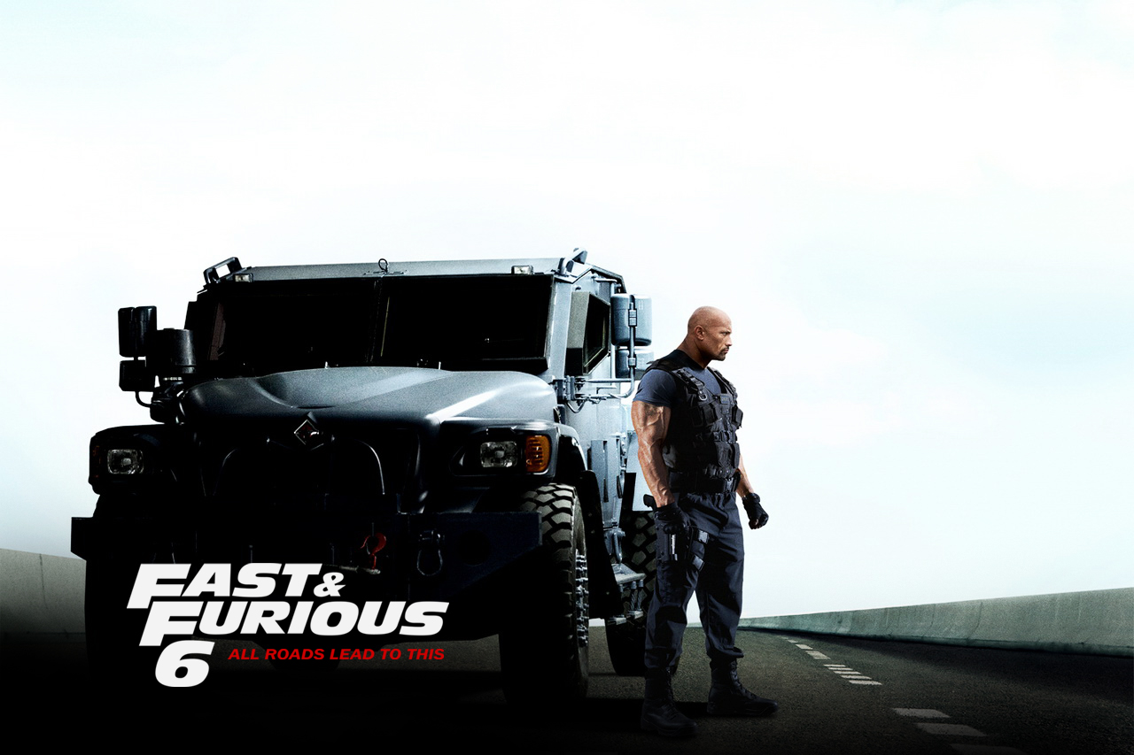 fast and furious 6 movie wallpapers best wallpapers hd