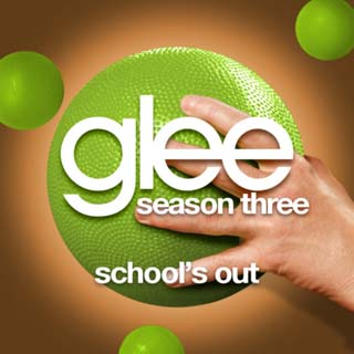 Glee – School's Out Lyrics | Letras | Lirik | Tekst | Text | Testo | Paroles - Source: emp3musicdownload.blogspot.com
