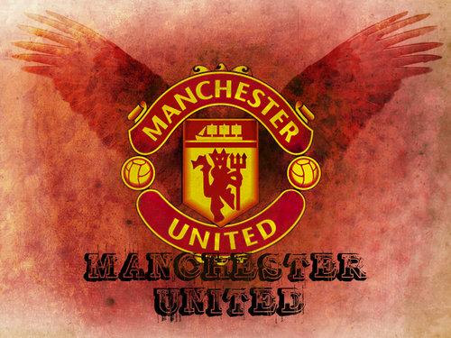 manchaster+united+2, Gambar Wallpaper MU Manchester United Super Keren Terbaru, manchester United