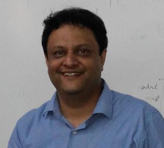 Hike strengthens its leadership team by appointing Vidur Vyas as VP Marketing and Sumit Mehra as Studio Head