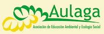 Aulaga es una Asociación de Educación Ambiental y Ecología Social.