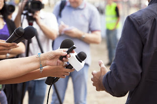 Estructura del empleo periodístico y validación profesional de sus prácticas en el mercado laboral chileno
