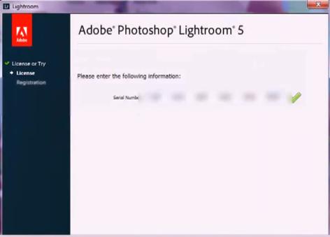 Adobe photoshop lightroom 5 serial number foto artis candydoll