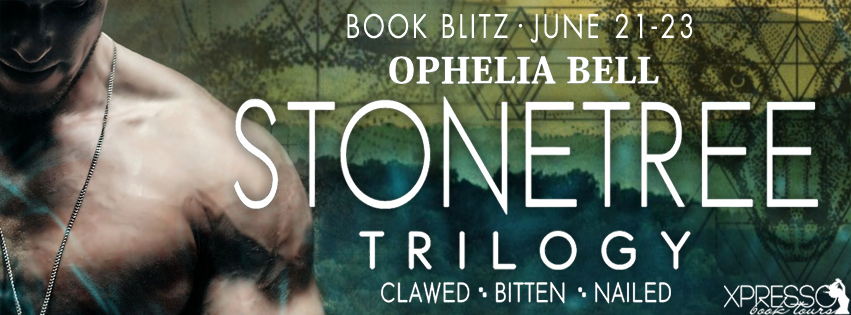 The Stonetree