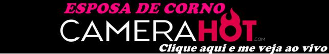ESPOSA DE CORNO