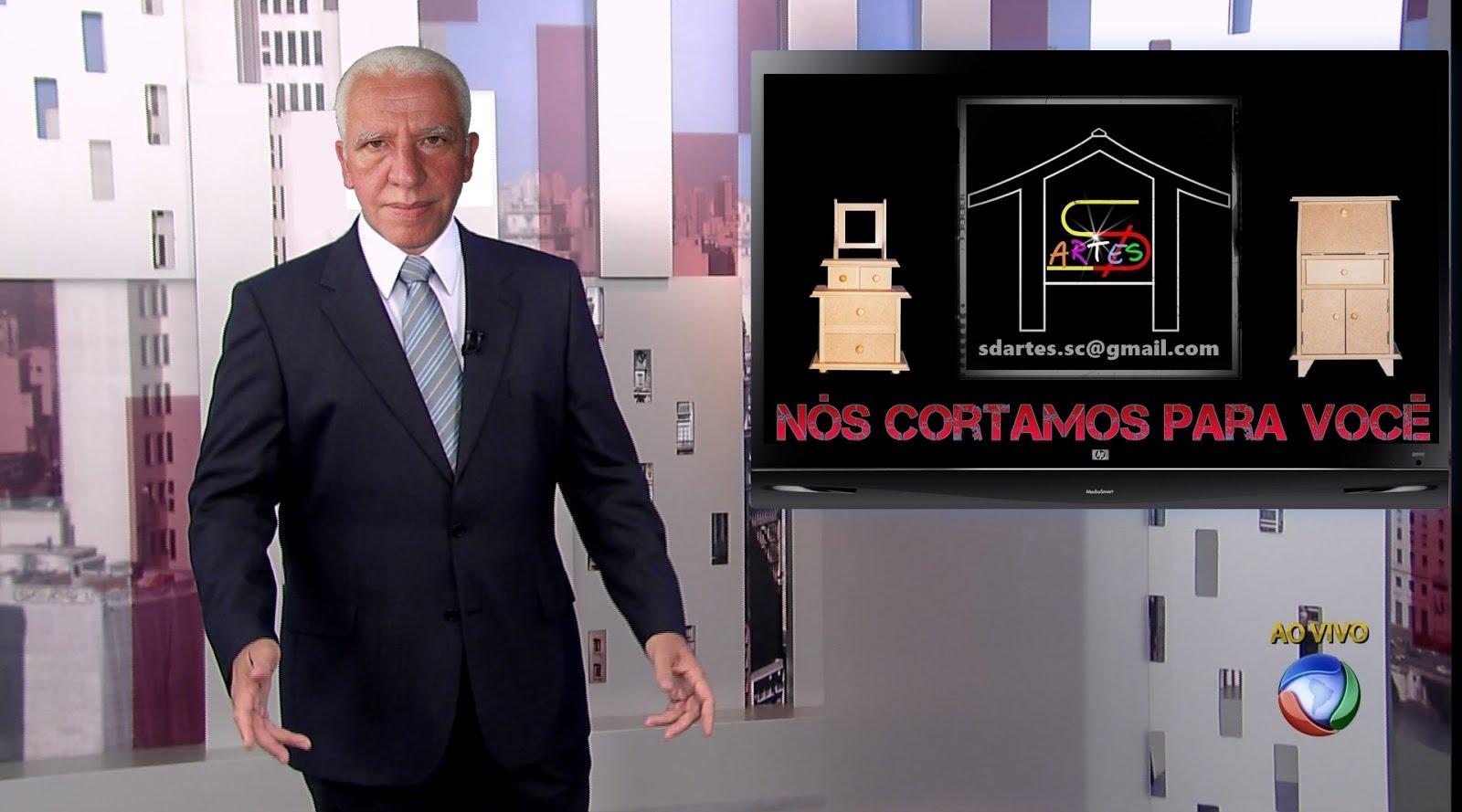 Peças diferenciadas MDF cru.
