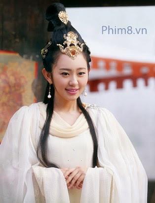Phim8.vn-Tan-Than-Y-Dai-Dao-2014.jpg