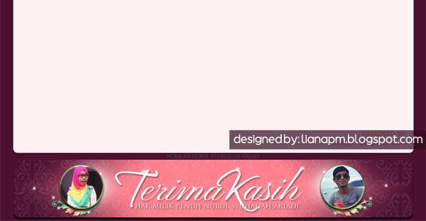 khidmat mengedit blog, edit blog template, edit full template, bahagian footer template,