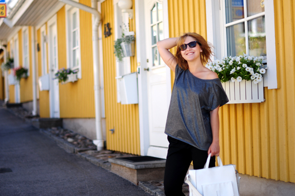 style by maria karlskrona