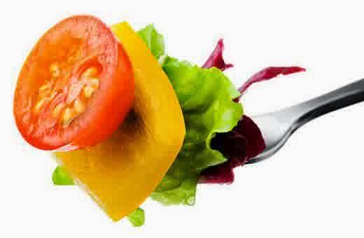 Una dieta ricca di pomodori può ridurre il rischio di cancro al seno, spettacoli di studio