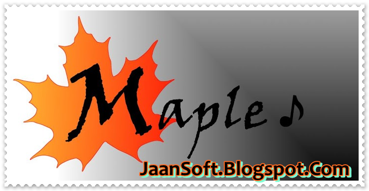 Maple Player Classic For Android 2.5.1 APK Latest