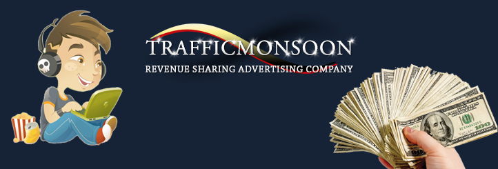 https://trafficmonsoon.com/?ref=adelsojosegp