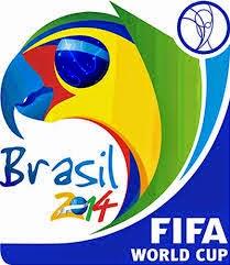 مشاهدة كأس العالم 2014 - Watch world cup 2014