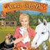My Animal Shelter [2008]