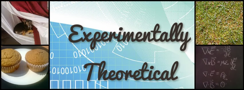 Experimentally Theoretical