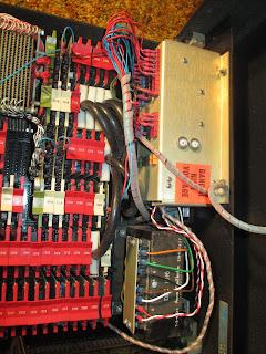 PDP8S minicomputer