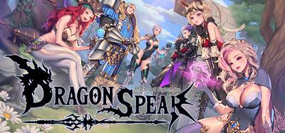 Dragon Spear incl all DLC-SiMPLEX