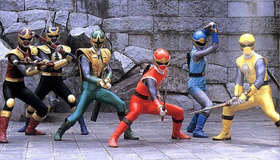 the center of anime and toku the hexagon a planned power rangers crossover season that didn 39 t. Black Bedroom Furniture Sets. Home Design Ideas