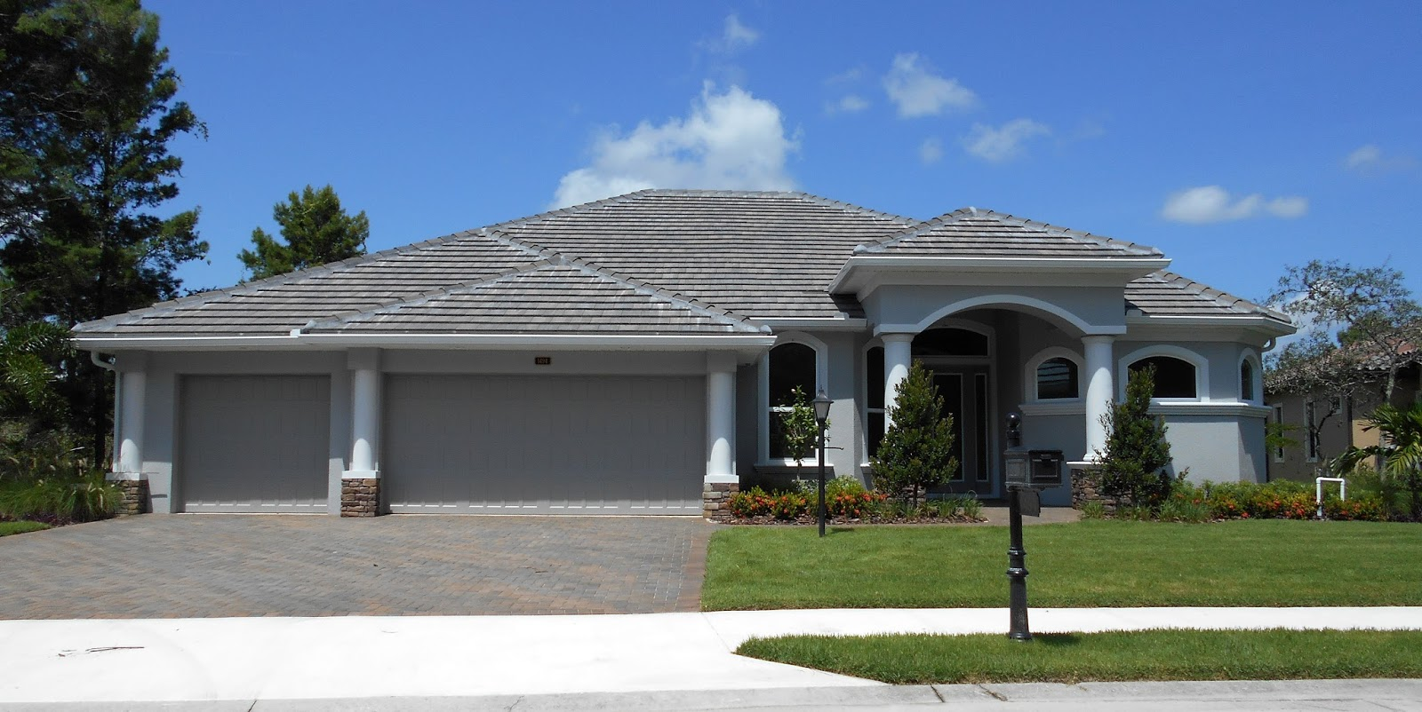 Florida homes for sale melbourne viera rockledge for Florida estates for sale