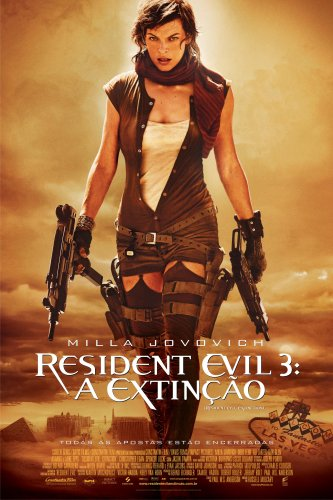 Resident Evil: Operation Raccoon City GAMEPLAY video